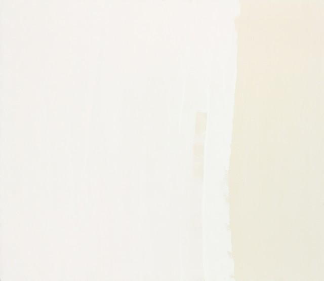 , 'Gráfica 5,' 2015, Anita Schwartz Galeria de Arte