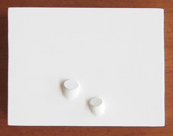 , 'Untitled (# 3),' 1965-1966, Galeria Raquel Arnaud