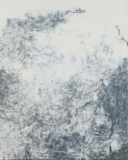 , 'Winter into Spring MXIV-1220,' 2014, Artvera's Art Gallery