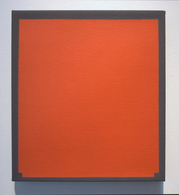 , 'Peke,' 1974, Charlotte Jackson Fine Art
