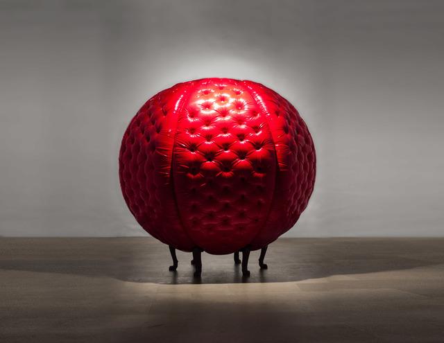 Carlos Nicanor, 'Sweet', 2013, Galería Artizar