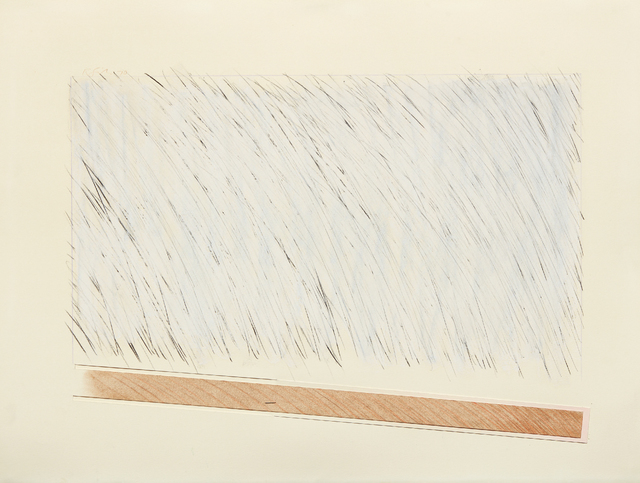 Richard Smith, 'Appia 6', 1970, Phillips