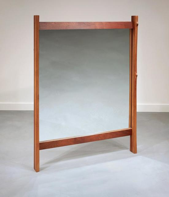 , 'Wall Mirror,' , Moderne Gallery