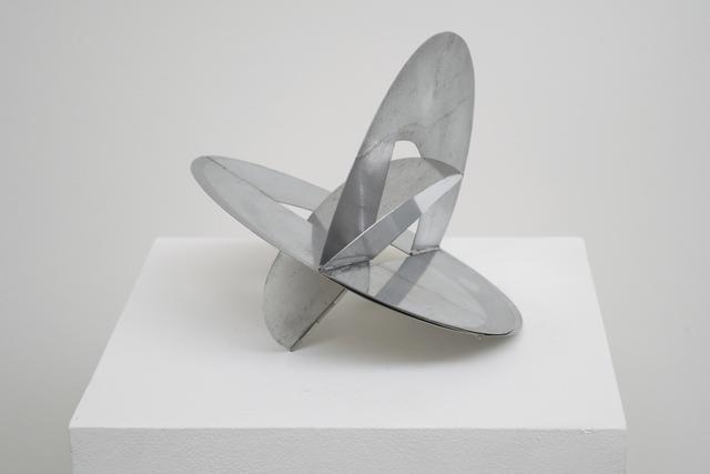 , 'BICHO DE BOLSO,' 1966, von Bartha
