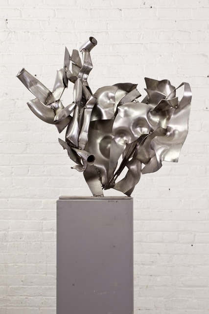 , 'Sculpture,' ca. 1968, Magen H Gallery