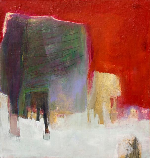 , 'Golden Twilight,' , Abend Gallery