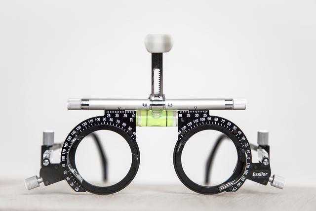 , 'Nivelar la vista,' 2015, Max Estrella