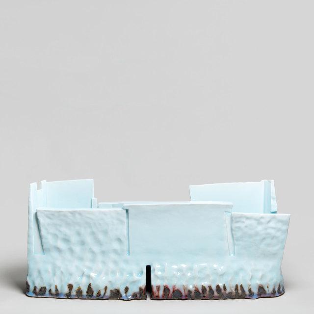 Masamichi Yoshikawa, 'kayho', 2019, Japan Art - Galerie Friedrich Mueller