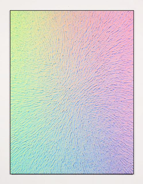 , 'HDF_891,' 2018, Eduardo Secci Contemporary