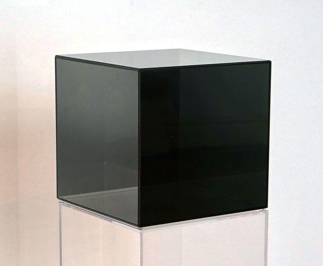 , 'CUBE 27,' 2008, Vivian Horan Fine Art
