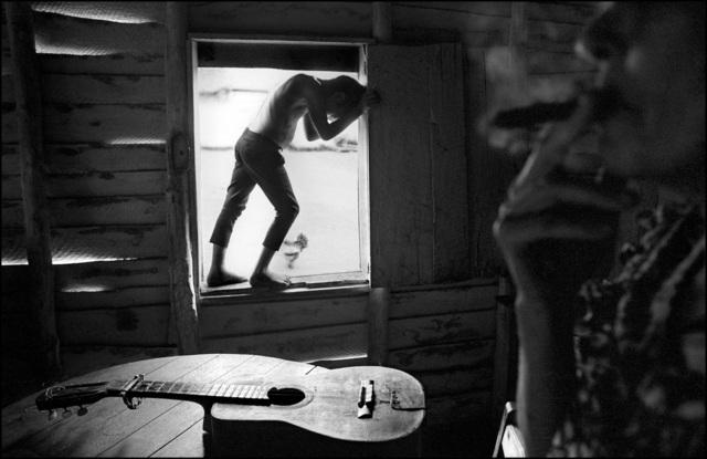 , 'Viñales, Pinar del Rio, Cuba,' 2010, The Photographers' Gallery   Print Sales