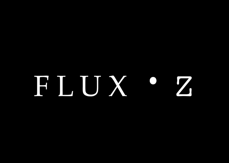 Flux//Zone