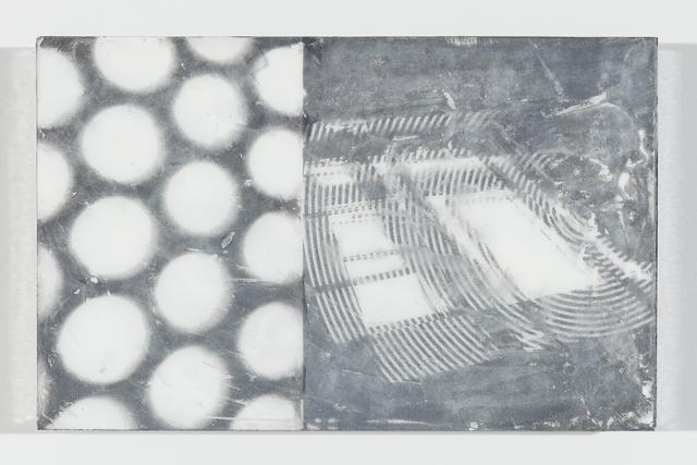 , 'Translation #6,' 2017, Ki Smith Gallery