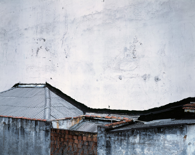 , 'Untitled E002, Porto, from the series Rua Stan Getz,' 2012, Benrubi Gallery