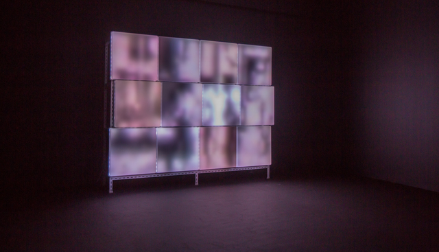 Jeremy Sharma, 'A White, White Day', 2017, Singapore Art Museum (SAM)