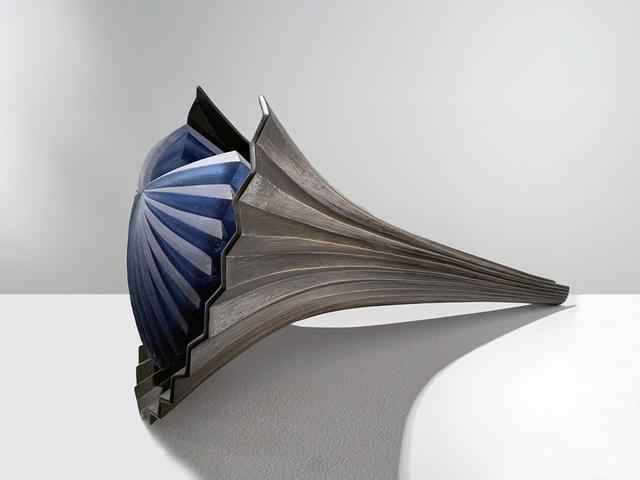 , 'PLEIT,' 1999, Heller Gallery