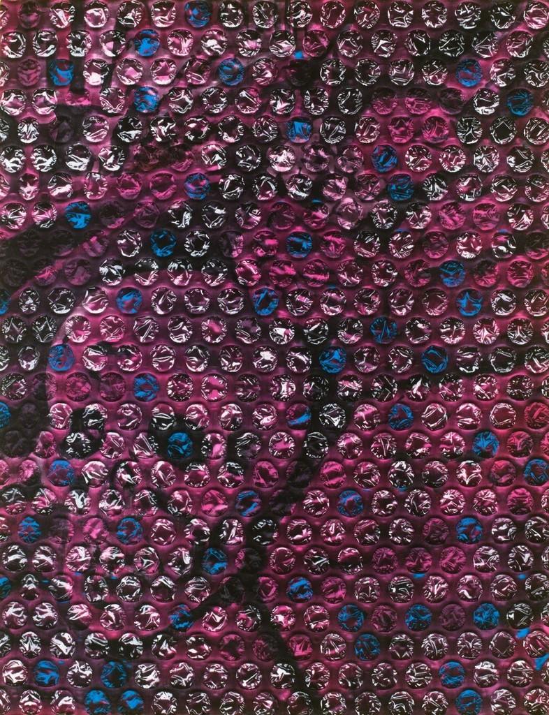 Matteo Callegari, 'Unicum, Please (Pink),' 2012, Public Art Fund 2014 Benefit Auction