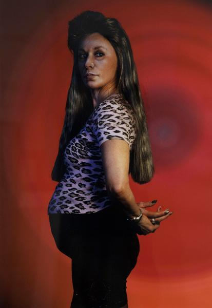 Cindy Sherman, 'Pregnant Woman', 2002, Caviar20