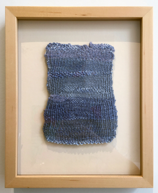, 'Dry Spell: Summer Morning III,' 2010-2017, Jen Mauldin Gallery