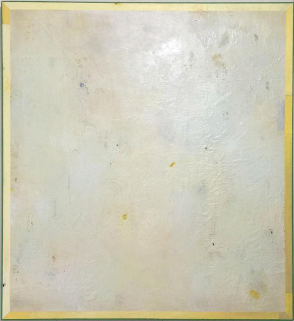 , '2017-1125,' 2017, Art+ Shanghai Gallery