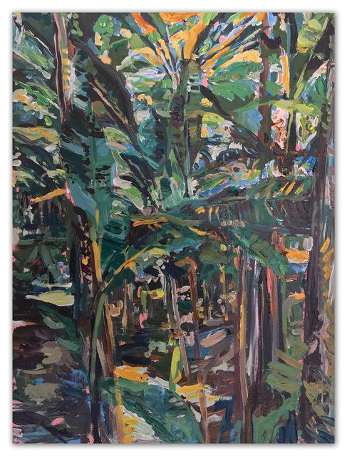 ", '""Untitled"" (Fairchild | No. 23),' 2017, PRIMARY"