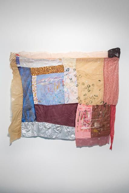 , 'Ms. Rosie,' 2014, Emerson Dorsch