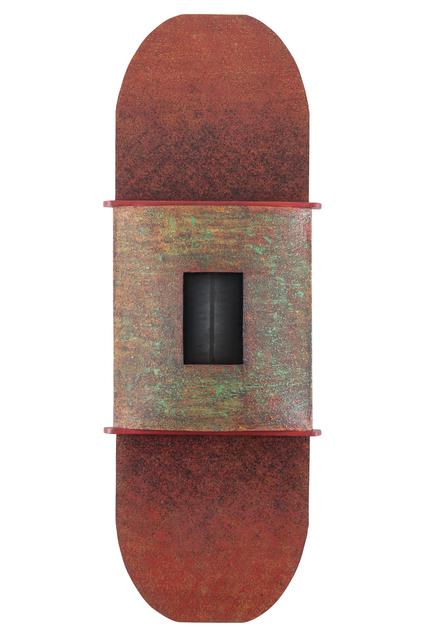 , 'Langkawi 5,' 1977, Chan + Hori Contemporary