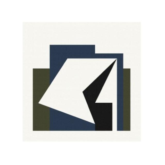 , 'Fundamentos No. 8,' 1973, Leon Tovar Gallery