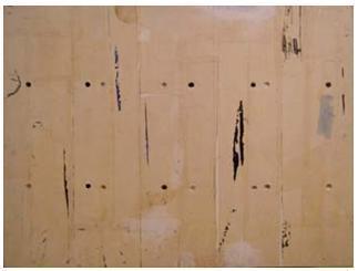Pedro Casqueiro, 'Punishing Piece', 1999, Galeria Filomena Soares