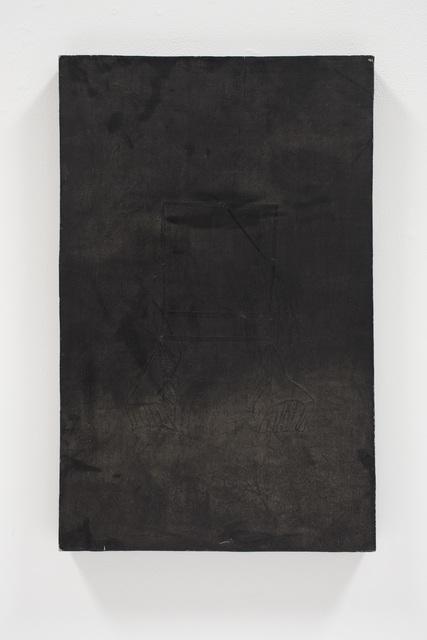 , 'The Sun Machine Is Coming Down,' 2004, Bortolami