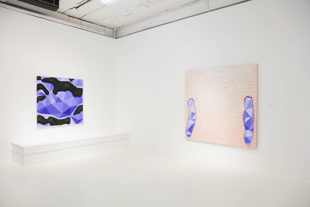Project-Xiaoxiong, Zhang Hui, MadeIn Gallery