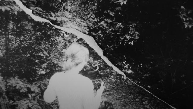 Zeynep Kayan, 'From the Series Torn', 2010, Zilberman Gallery