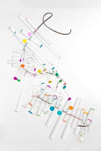 Cecilia Biagini, 'Rounded Memory', 2013, Ruiz-Healy Art