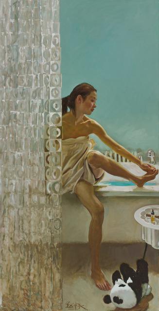 , 'Untitled,' 2006, ShanghART