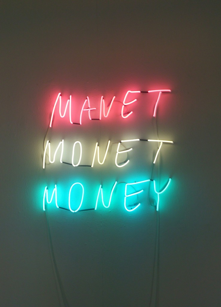 Kleindienst Berlin n more manet monet 2014 available for sale artsy