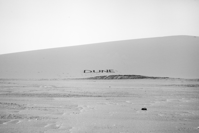 , 'Kunstwerk 1-8,' 2013, DITTRICH & SCHLECHTRIEM