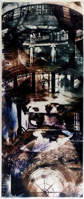 Andrew Moore, 'Coil', 1990, Roseberys