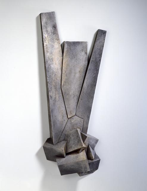 , 'Sonata I,' 2003, Pangolin