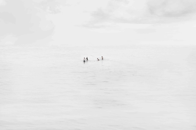 , 'Padang,' 2014, Primo Marella Gallery