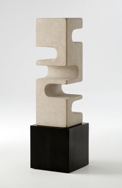 , 'Untitled,' 2014, Maison Gerard