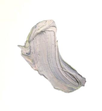 , 'Untitled Study: Grey,' 2018, SPONDER GALLERY
