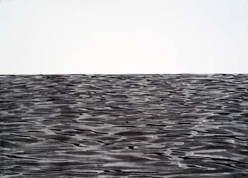 , 'Silence,' 2013, K. Imperial Fine Art