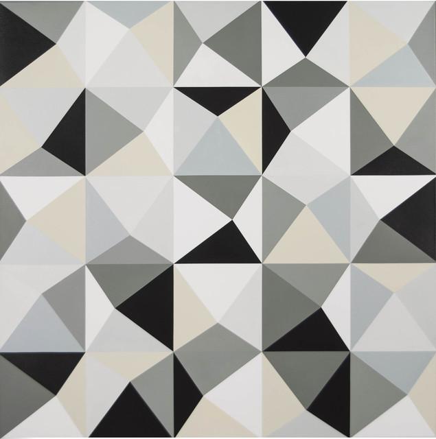 Natalia Cacchiarelli, 'Tribeca II', 2017, Smart Gallery BA