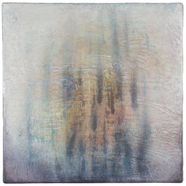 , 'Warm Spring Rain,' 2017, Locks Gallery