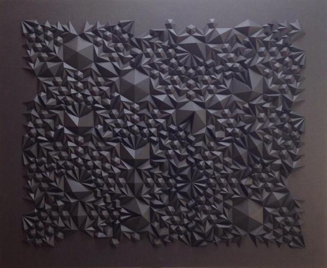, 'Ara 178,' 2015, Michael Warren Contemporary