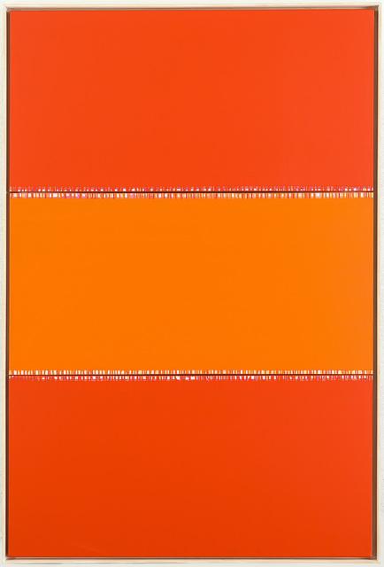 , 'Soller,' 2014, Galerie Jordanow