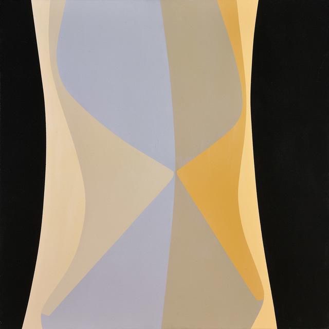 , 'Untitled,' 1968, Louis Stern Fine Arts