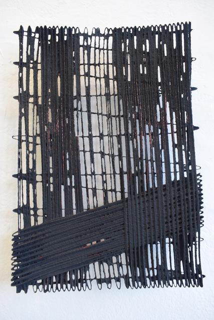 , 'C/S B 117-09,' 2013, Galerie Frey