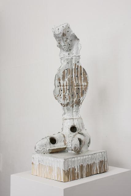 , 'Apollon,' 2016, Gerhard Hofland