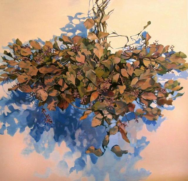 , 'Dawnlight,' 2009, Andra Norris Gallery